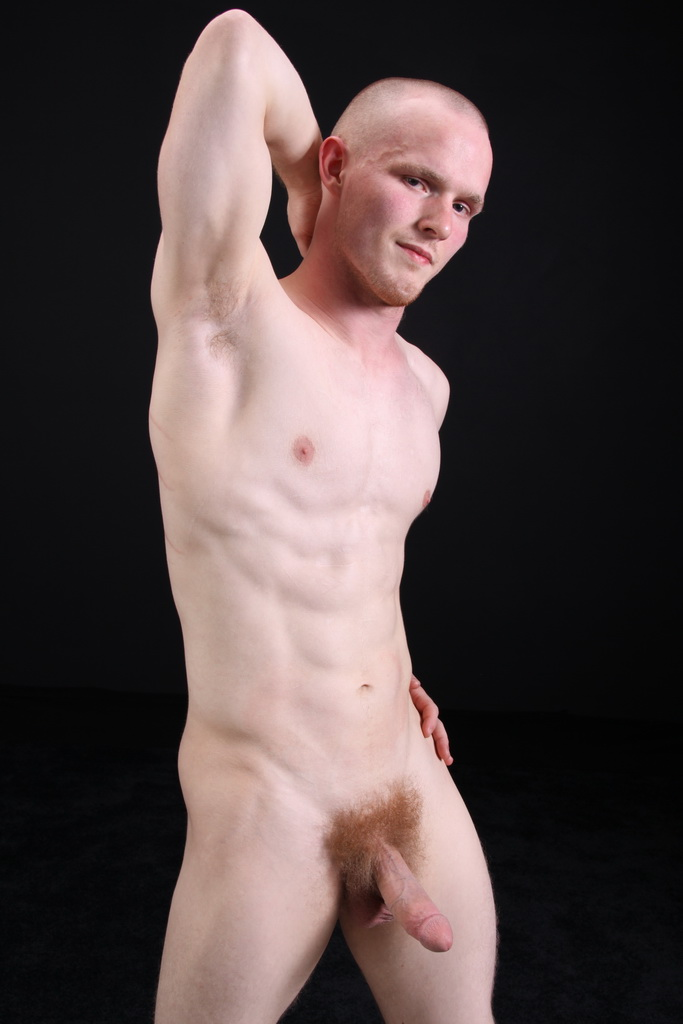 Red pubes men from squirt free gay movies
