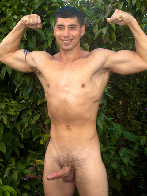 Amateur greek men naked and gay twinks free 5
